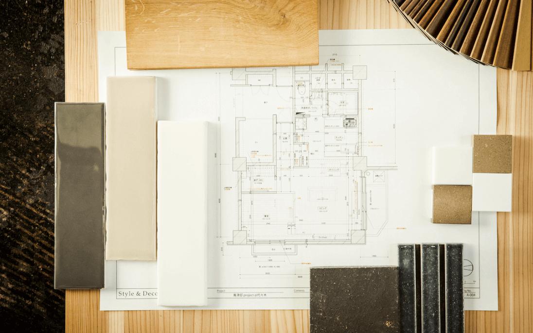 複数工務店の見積もりを比較して、納得の工事費で施工