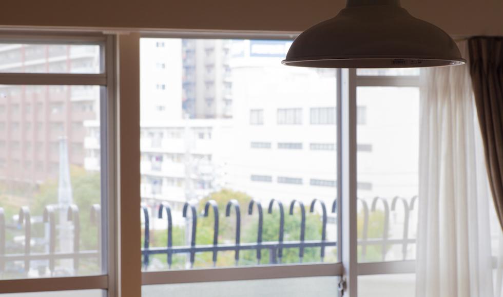 大人のリノベガイド<br>#06 窓の断熱で暮らしを変える
